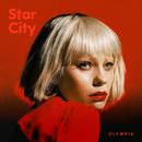 Star City/Olympia