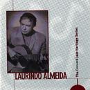 The Concord Jazz Heritage Series/Laurindo Almeida