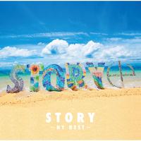 ハイレゾ/STORY ~HY BEST~/HY