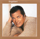 Engelbert At His Very Best/Engelbert Humperdinck