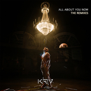 All About You Now (The Remixes)/KEV
