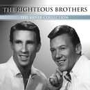 The Silver Collection/The Righteous Brothers