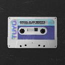 Tuyo (Radio Edit) (feat. Danny Gokey, Jordin Sparks)/Social Club Misfits