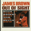 Out Of Sight/James Brown
