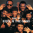 Best Of/Kool & The Gang