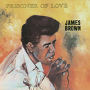 Prisoner Of Love/James Brown