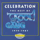 Celebration: The Best Of Kool & The Gang (1979-1987)/Kool & The Gang