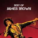 Best Of/James Brown