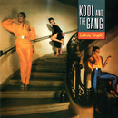 Ladies' Night/Kool & The Gang