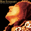 The Very Best Of Rod Stewart/ロッド・スチュワート