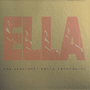 Ella: The Legendary Decca Recordings/Ella Fitzgerald