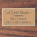 The Complete Decca Recordings/Count Basie