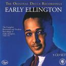 Early Ellington: The Complete Brunswick And Vocalion Recordings 1926-1931/Duke Ellington