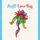 Love Bug/Raffi