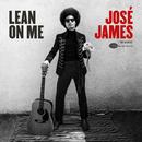 Use Me/José James
