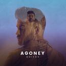 Quizás/Agoney