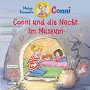 Conni und die Nacht im Museum/Conni