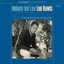 Nobody But Lou/Lou Rawls