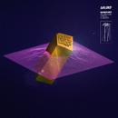 Handcuff (feat. Frank Moka, Jaffi)/Ditlef