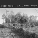 The Medicine (10th Anniversary Deluxe Edition)/John Mark McMillan