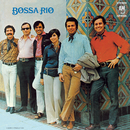 Bossa Rio/Bossa Rio