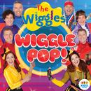Wiggle Pop!/The Wiggles