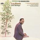 Lou Rawls And Strings/Lou Rawls