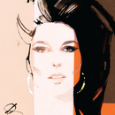 The Girl From Chickasaw County - EP/Bobbie Gentry