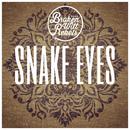 Snake Eyes/Broken Witt Rebels