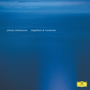 Englabörn & Variations/Jóhann Jóhannsson