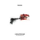 Love After War (feat. Anastasia Elliot)/PANDA$