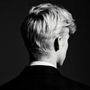 Bloom/Troye Sivan