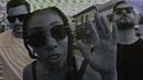 Killa Shit Funk (feat. G.L.A.M.) (feat. G.L.A.M.)/Black Caviar
