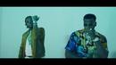 Wat U On (feat. Gunna)/Moneybagg Yo
