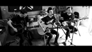 American Attraction (Acoustic)/Anti-Flag