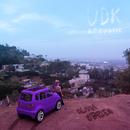 UDK (Acoustic)/Olivia O'Brien