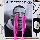 Lake Effect Kid/Fall Out Boy