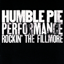 Performance: Rockin' The Filmore/Humble Pie