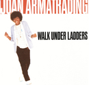 Walk Under Ladders (Reissue)/Joan Armatrading
