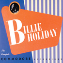 The Complete Commodore Recordings/Billie Holiday