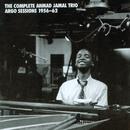 The Complete Ahmad Jamal Trio Argo Sessions 1956-62/Ahmad Jamal