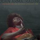 Love And Affection: Joan Armatrading Classics (1975-1983)/Joan Armatrading