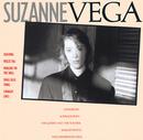 Suzanne Vega/Suzanne Vega