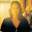 Diamonds & Rust/Joan Baez