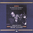 Brownie: The Complete EmArcy Recordings Of Clifford Brown/Clifford Brown