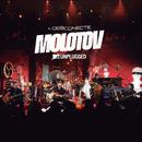 MTV Unplugged: El Desconecte (MTV Unplugged)/Molotov