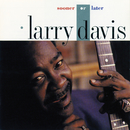 Sooner Or Later/Larry Davis