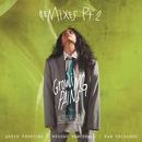 Growing Pains (Remixes Pt. 2)/Alessia Cara