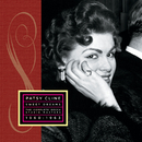 Sweet Dreams: Her Complete Decca Masters (1960-1963)/Patsy Cline