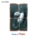 House Of Hope (Reissue)/Toni Childs